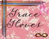 [CFD]Grace Gloves BCA