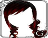 (!G!)Medusa_blacknred