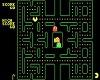 ~Pacman Arcade~
