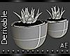 MESH-5 PLANT