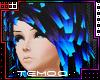 T »  A.Rainbow Hair  v2