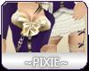 |Px| White Rabbit Suit