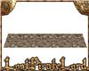 [LPL] stone flooring
