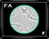 (FA)DiscoHeadV2F Rave2