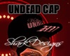 SD HOLLYWOOD UNDEAD CAP