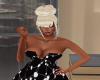 Torsha Blonde 5
