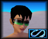 [S] ProTech shades Jade