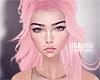 | Gomez blush