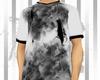 EJ*Grunge T-shirt