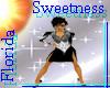FLS Sweet Desire - GREY
