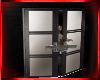 Mz. Zombie/Door/anim