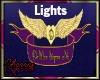 DSN Lights