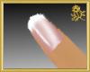 Dainty Design Nails 28