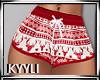 K:Xmas shorts::XBM
