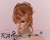 Ginger Xylona