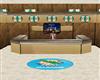 [SD] OK Welcome Center