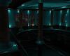Thunder Ballroom