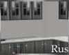 Rus EC Theatre Room REQ