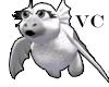 (V) Frost Dragon