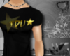 TDU Support Shirt