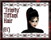 {EC}Trinity Tiffani Hair