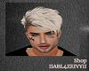 IV.Elzo Blonde