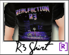 [R] RealFaction R3 Shirt