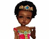 Kid Jasmine Tiara 2