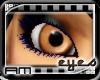 [AM] Doll Brown Eyes