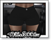 P5* Black Shorty Alexa