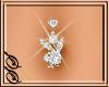 !SS Playboy Diamond sale