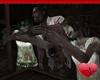 Mm Zombie Assault