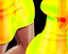 Yellow -Dress