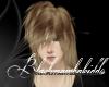 BMK:Zack Coffe Hair M