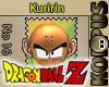 [Korp]DragonBallZEd.16