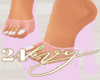 24K - Barbie<3