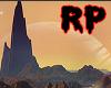 Rp Dark Oasis