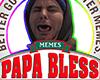~A~ Papa Bless H3H3