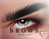 Malu-Brows