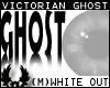-©p (M) Ghostly Eyes