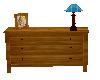 carebear dresser