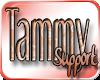 !TF Tammy Support 100k