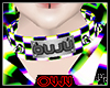 Animated Collar Special