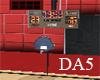 (A) Basket Ball