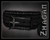 [Z] DaR Belt w.pouch