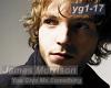 James Morrison-U Give M