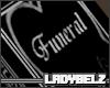 [LB17] Funeral Book