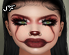 [SF]Clown Head
