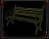 ~3 Seat OutDoorBench~