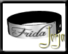Frida Male Collar